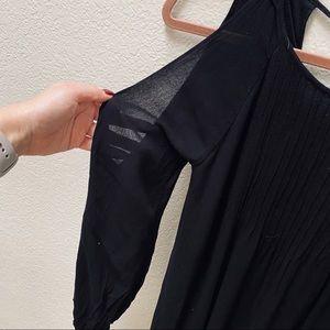 Old Navy Dresses - 🔸 2 for $20 | Cold Shoulder Dress
